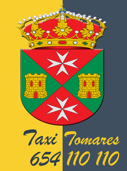 Taxi Tomares