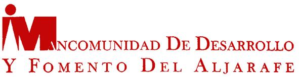 Logo-mancomunidad-desarrollo-y-fomento