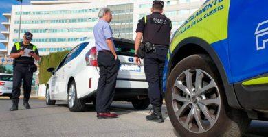taxis-castilleja-policia_20267606_20190930095240